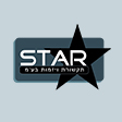 Star Network & Promotion LTD