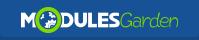 ModulesGarden Affiliate Button