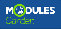 ModulesGarden Affiliate Button L2