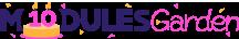 ModulesGarden Logo