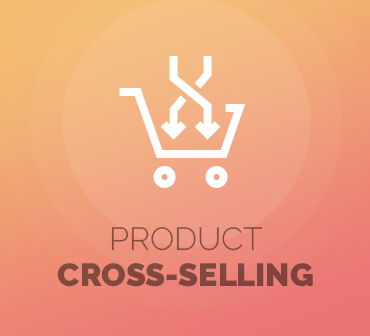 ModulesGarden Product Cross-Selling For WHMCS