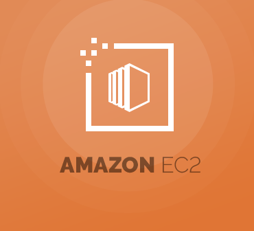 ModulesGarden Amazon EC2 For WHMCS