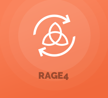 ModulesGarden Rage4 For cPanel
