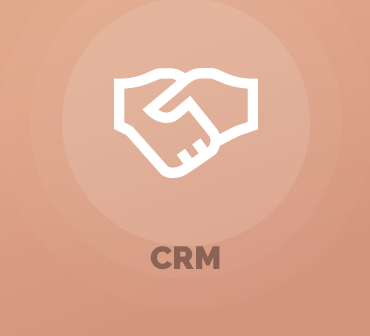 ModulesGarden CRM For Magento 2
