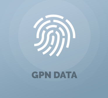 ModulesGarden GPN DATA For Magento