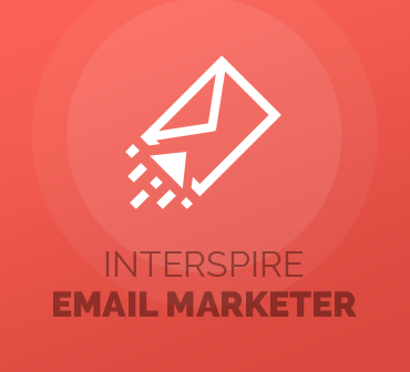 ModulesGarden Interspire Email Marketer For WHMCS