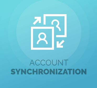 ModulesGarden Account Synchronization For WHMCS