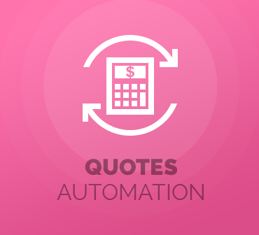 ModulesGarden Quotes Automation For WHMCS