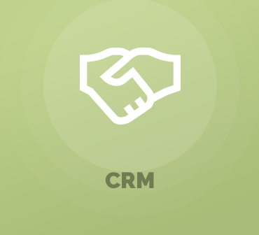 ModulesGarden CRM For PrestaShop