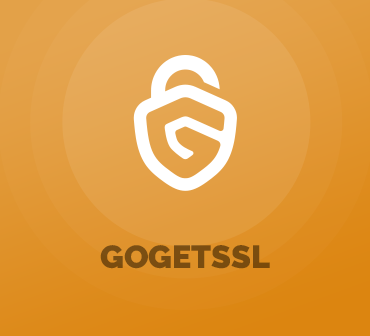 ModulesGarden GoGetSSL For WHMCS