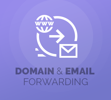 ModulesGarden Domain & Email Forwarding For WHMCS