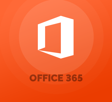 ModulesGarden Office 365 For WHMCS
