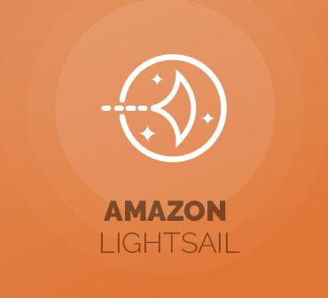 ModulesGarden Amazon Lightsail For WHMCS